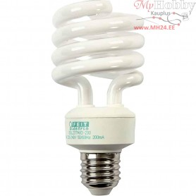 Light Bulb, 1pc