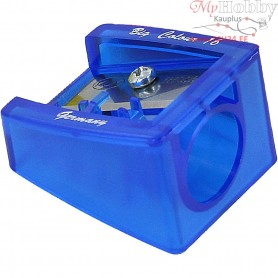 Pencil Sharpener, D: 16 mm, 1pc