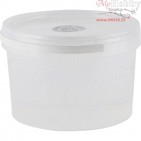 Gel Wax,  2925 ml, 2250g