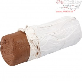 Red Earth Clay , 10kg