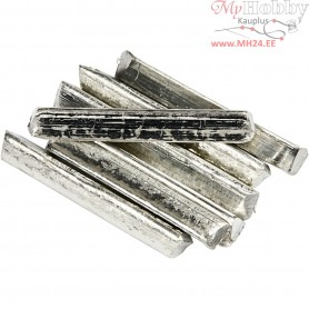 Pewter Bar, 150g