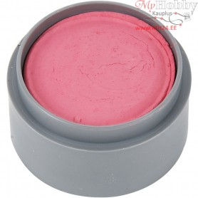 Water-based Face Paint, light pink, 15ml