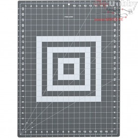 Cutting Mat, A2 45x60 cm, 1pc