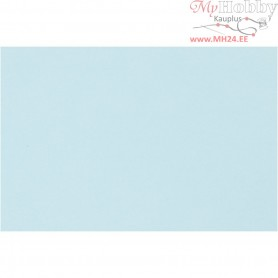 Creative Paper, A4 210x297 mm,  80 g, light blue, 500sheets