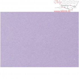 Creative Paper, A4 21x30 cm,  80 g, light lilac, 500sheets
