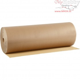Corrugated Card, W: 120 cm, 70m