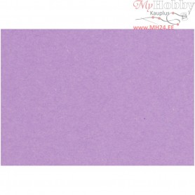 Creative Paper, A4 210x297 mm,  80 g, purple, 25sheets