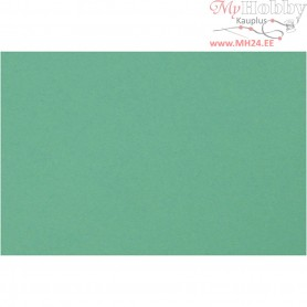 Creative Paper, A4 210x297 mm,  80 g, dark green, 500sheets