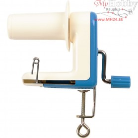 Wool Winder, D: 12 cm, 1pc