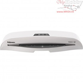 Fellowes Cosmic 2 Laminator,  A3 , W: 57,4 cm, EU Plug, 1pc, thickness 80-125 micron