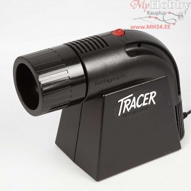Projector, 1pc