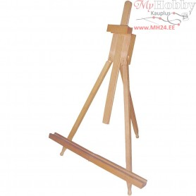 Table Easel, H: 79 cm, 1pc