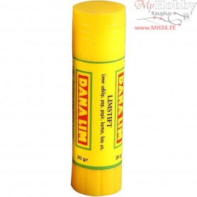 Dana Glue Stick,  20 g, 1pc