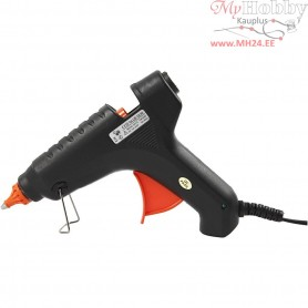 Maxi Glue Gun, Low Temperature, 1pc