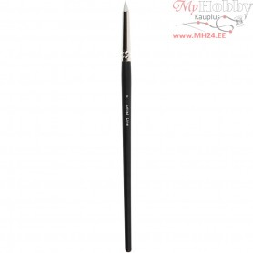 Artist Line Brush, D: 2 mm, round, 1pc
