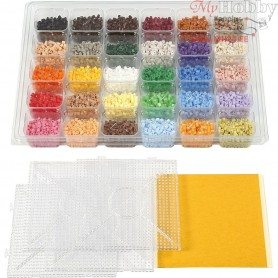 PhotoPearls Kit, large, 1set