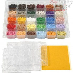PhotoPearls Kit, small, 1set