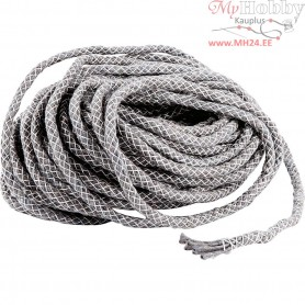 Candle Wick, thickness 5 mm, 25m