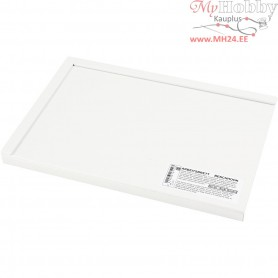 Cutting Mat, size 31,5x22 cm, 1pc