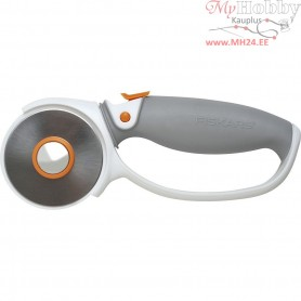 Rotary Cutter,  60 mm, 1pc