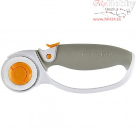 Rotary Cutter, 1pc