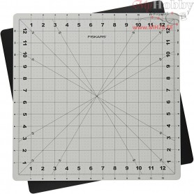 Cutting Mat, size 35,5x35,5 cm, 1pc