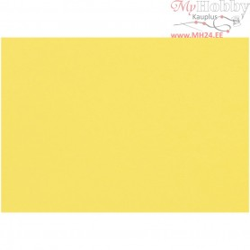 Creative Paper, A3 297x420 mm,  120 g, yellow, 250asstd. sheets