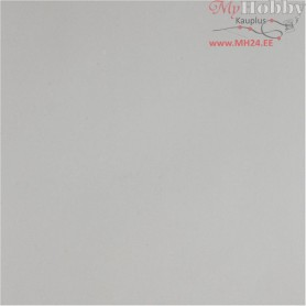 Vellum Paper, A4 210x297 mm,  150 g, light grey, 10sheets