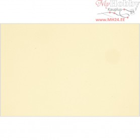 French Card, A4 210x297 mm,  160 g, Lily, 1sheet