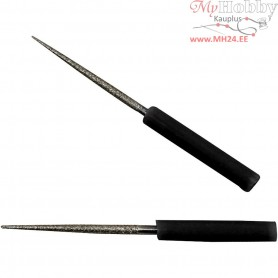 Bead Reamer Replacement Tips , 2pcs