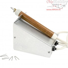 Wood burning tool GS-1A, thickness 1.1 mm, 1pc