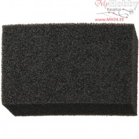 Needle Felting Foam Pad, A2 42x60 cm, thickness 28 mm, 1pc