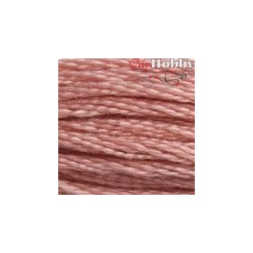 DMC Mouliné Stranded Cotton Embroidery Thread Color# 152