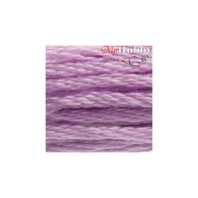DMC Mouliné Stranded Cotton Embroidery Thread Color# 153
