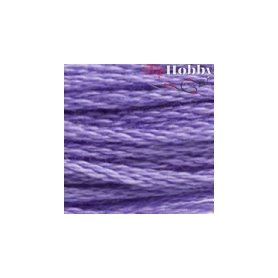 DMC Mouliné Stranded Cotton Embroidery Thread Color# 155