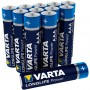 Varta Patarei AA Longlife Power High Energy LR6 - 1tk