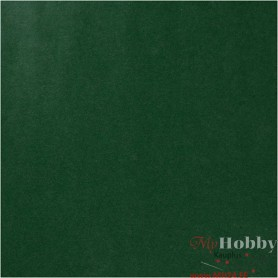 Wrapping Paper, green, W: 50 cm, 60 g, 5 m/ 1 roll