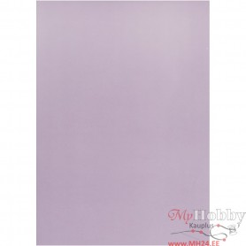 Vellum paper, purple, A4, 210x297 mm, 100 g, 10 sheet/ 1 pack