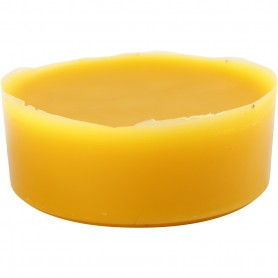 Beeswax, 100 g/ 1 tub