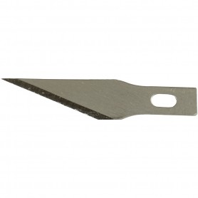 Refill Blades, 5 pc/ 1 pack