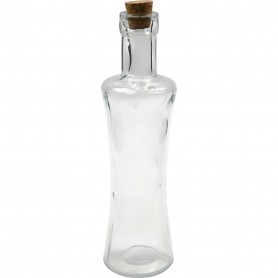 Bottle, 1pc