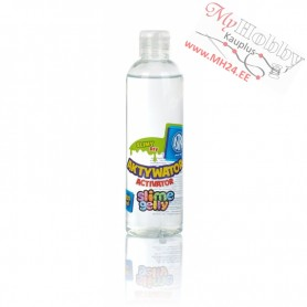 SLIME Jelly Activator! - 250ml