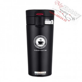 Cup - thermos 380 ml